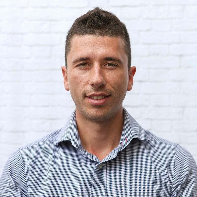 Christos Venetsanos Diagnostic Structural Engineer
