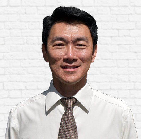 Peng Leong Diagnostic Structural Engineer